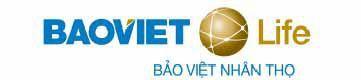 Bao-viet-customer